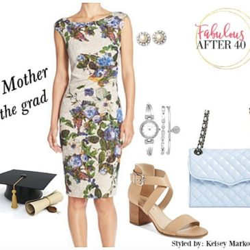 Kid's Graduation – What to Wear